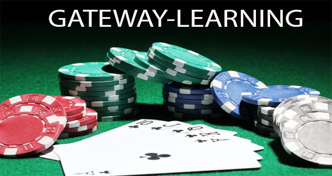 Situs Poker Online Uang Asli Resmi Indonesia